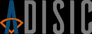 adisic
