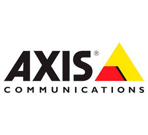 partners-axis