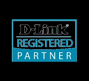 D-link partner