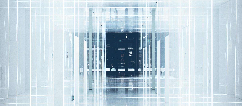 Virtualización y cloud computing