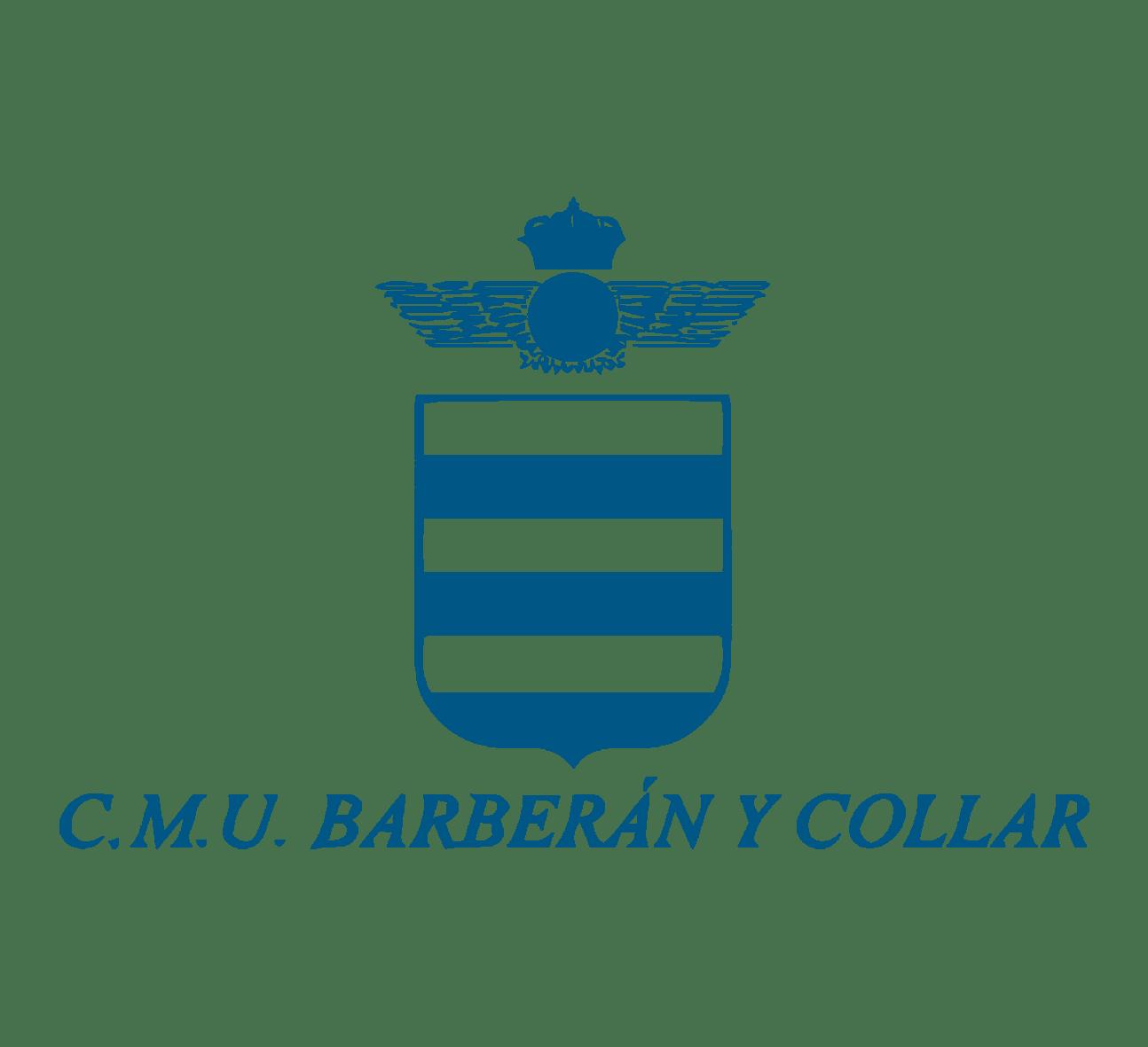 CMU Barberán y Collar - Clientes