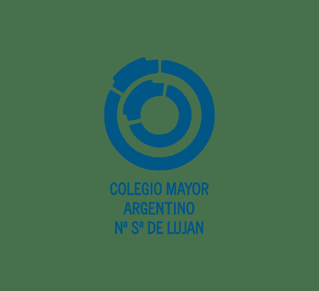 CM Argentino - Clientes ADISIC