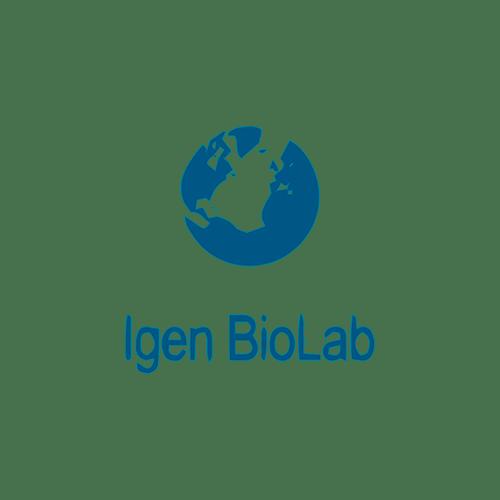 IgenBiolab - Clientes ADISIC