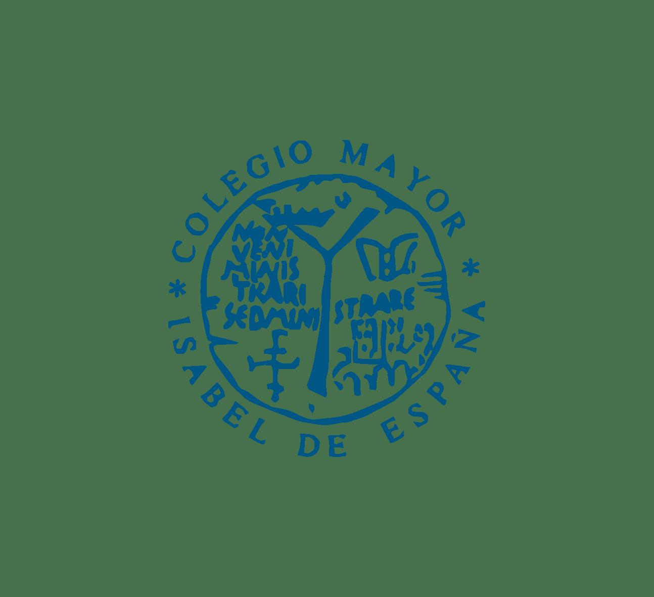Colegio Mayor Isabel de España - Clientes ADISIC