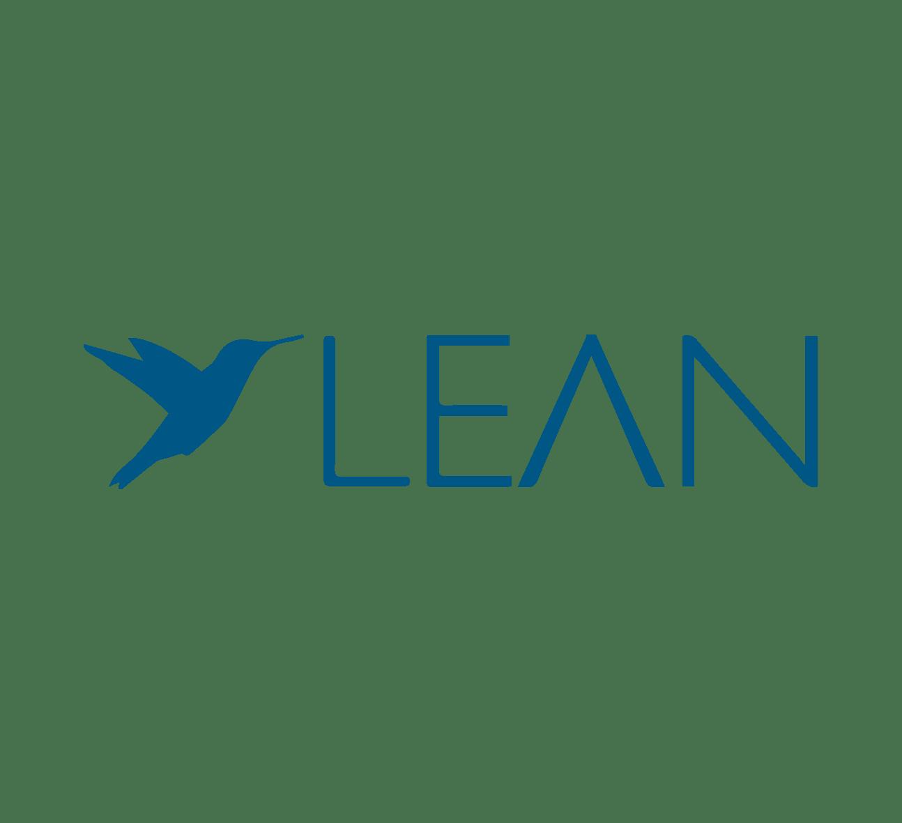 Lean - Clientes