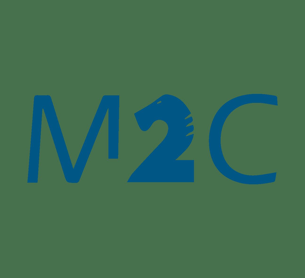M2C - Clientes ADISIC