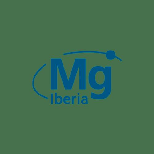 Mg Iberia - Clientes ADISIC