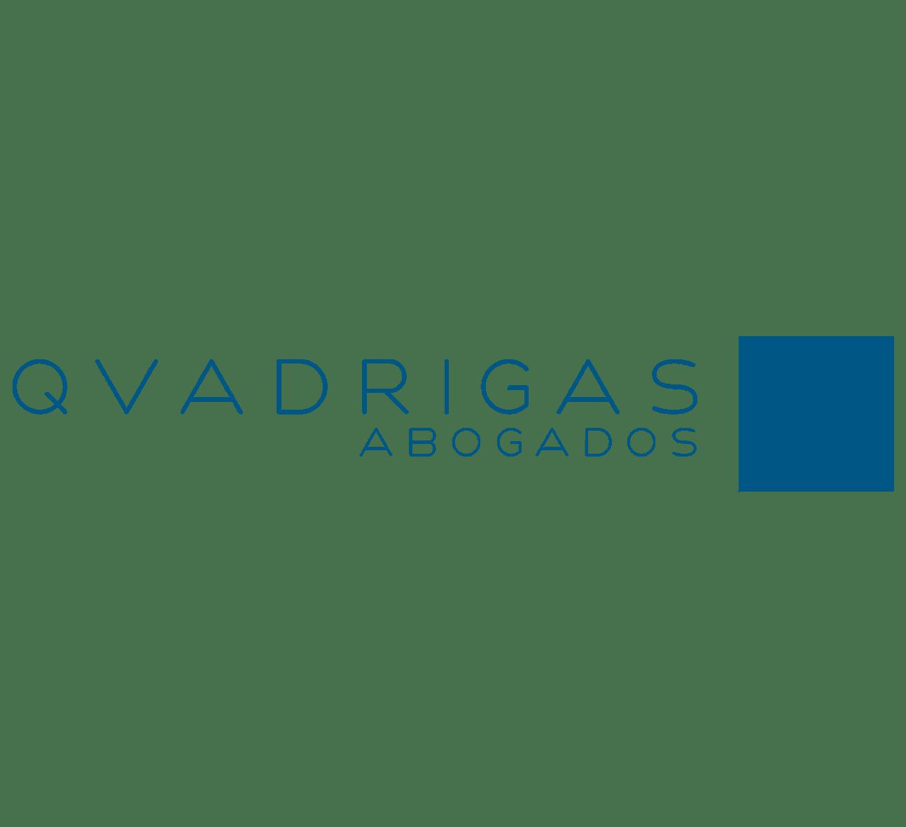 Qvadrigas - Clientes