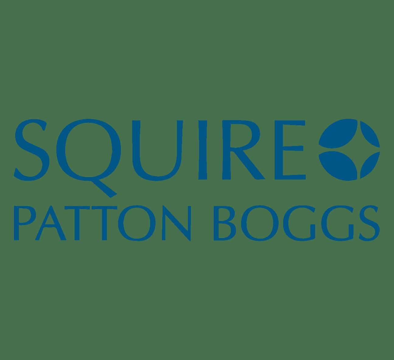 Squire - Clientes