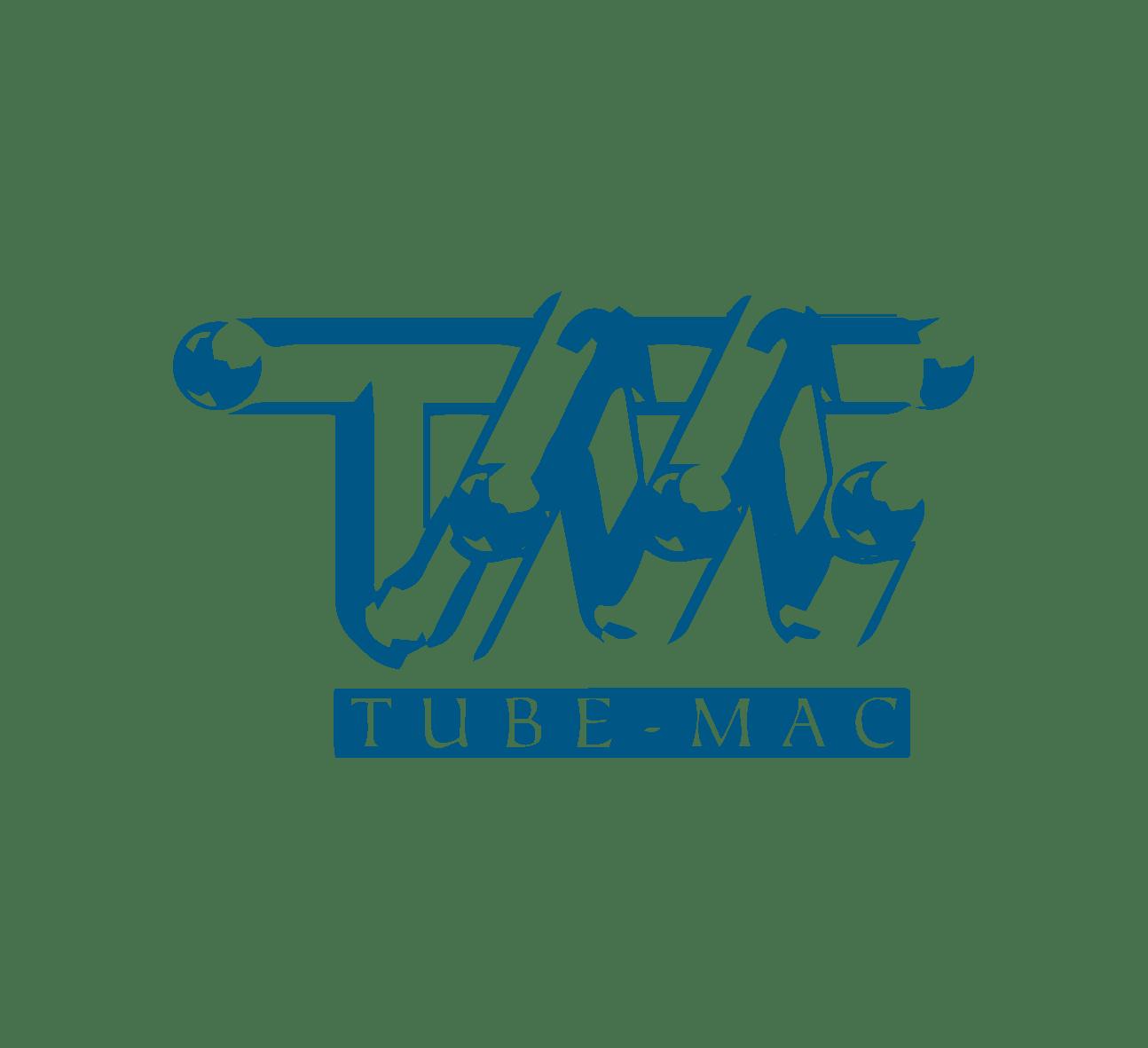 Tubemac - Clientes