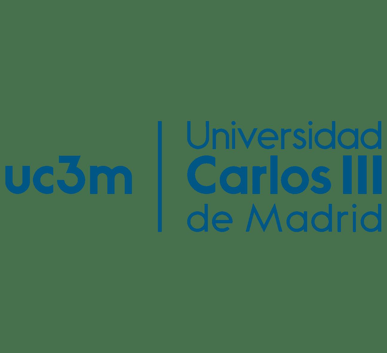 Universidad Carlos III - Clientes