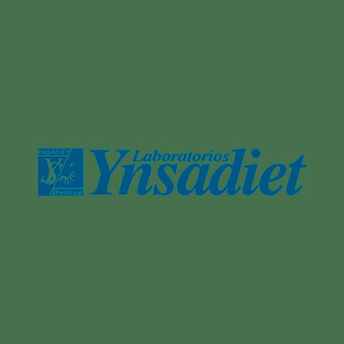 Ynsadiet - Clientes ADISIC