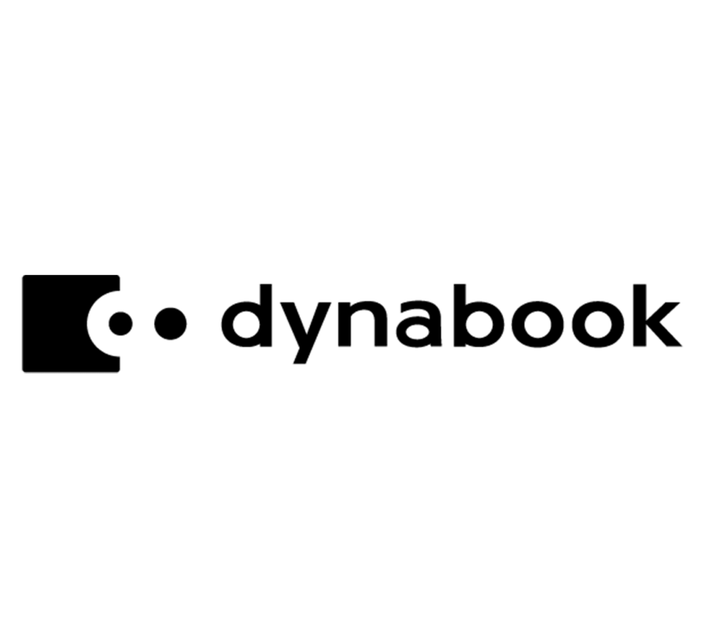 partners-toshiba