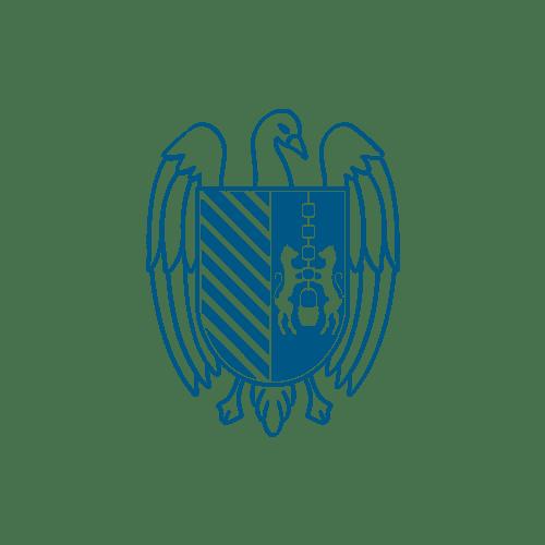Clientes ADISIC Gestión de Colegios Mayores