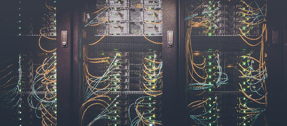 Redes y sistemas