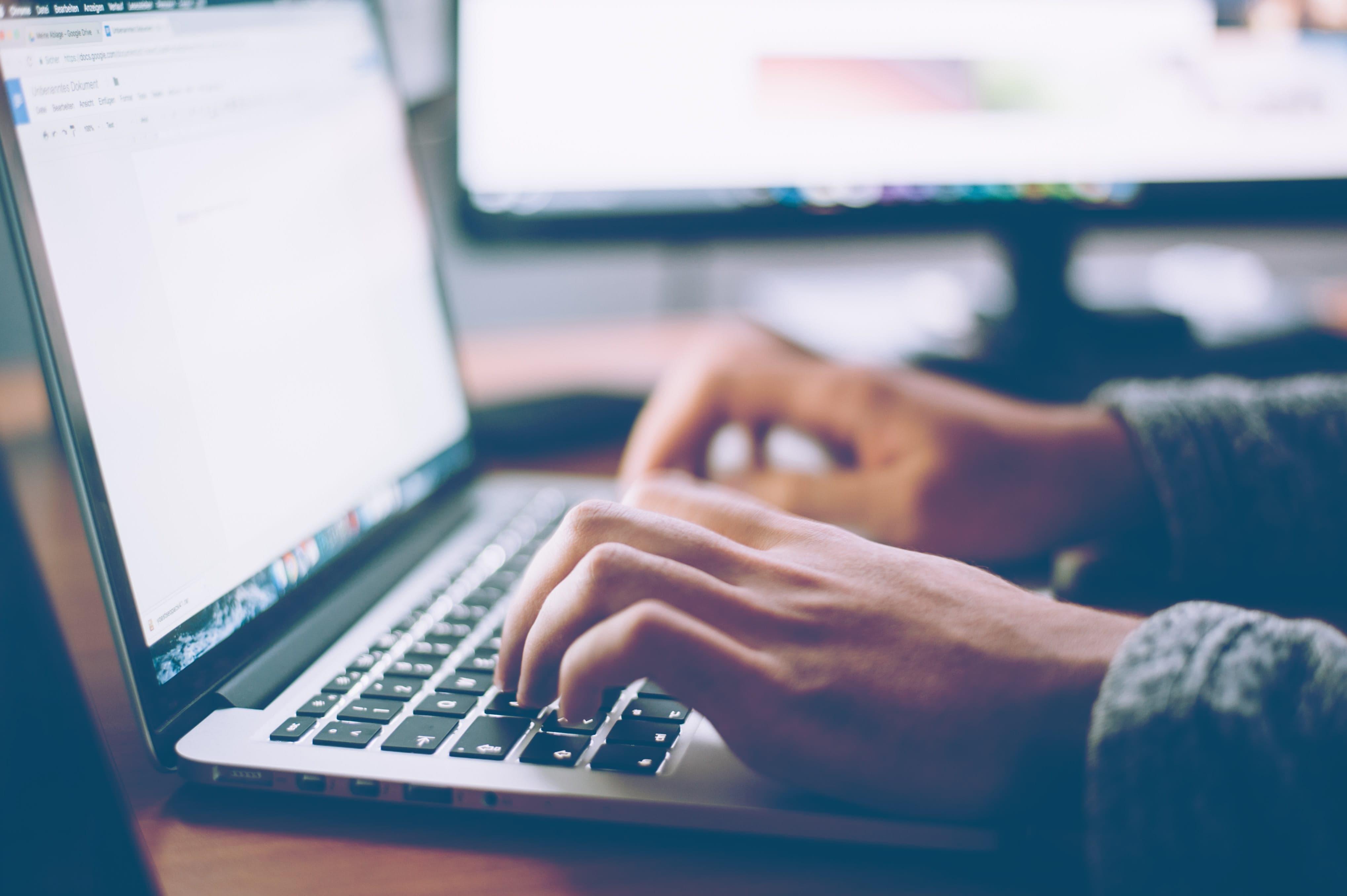 Solicitudes online - Gestión colegios mayores