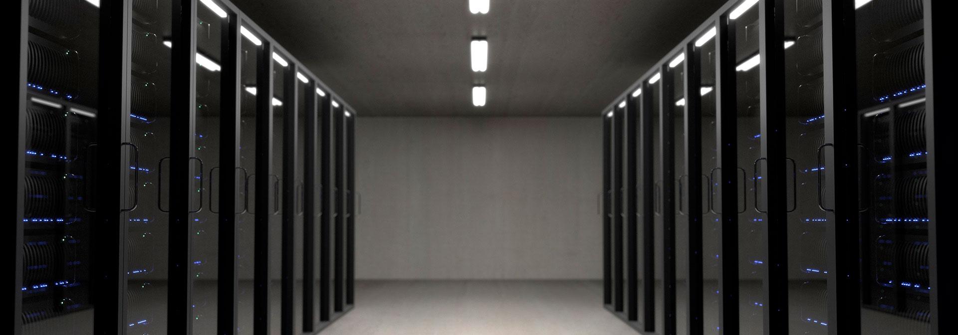 Sistemas informáticos, redes y seguridad de datos